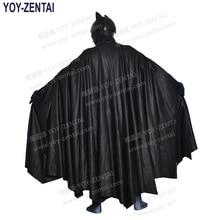 YOY ZENTAI High Quality Big Batman Cape