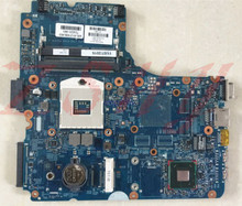 for hp probook 440 450 laptop motherboard 721523-001 721523-501 48.4yz31.011 ddr3 Free Shipping 100% test ok