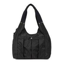 Crossbody Bags For Women Messenger Bags Handbags Women Famous Brands Nylon Tote Purse High Quality Dollar