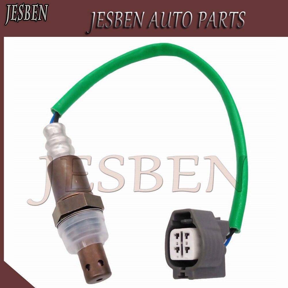 234-9125 Air Fuel Ratio Lambda Probe Oxygen O2 Sensor fit For JAGUAR S-TYPE 3.0L SUPER V8 VANDEN PLAS 4.2L 2006-2009 C2C22681