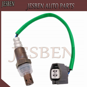 234-9125 Air Fuel Ratio Lambda Probe Oxygen O2 Sensor fit For JAGUAR XF XJ8 XK XK8 XJR XKR 4.2L 5.0L 2006-2011 C2P8810 C2C2268