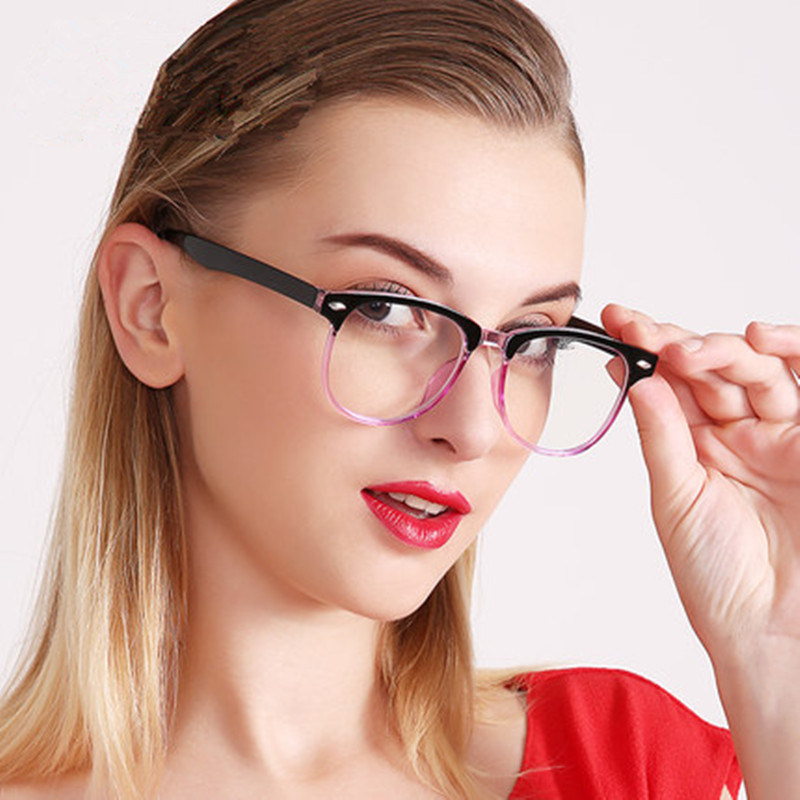 eyeglasses for women  Online Get Cheap Designer Lens Frames -Aliexpress.com