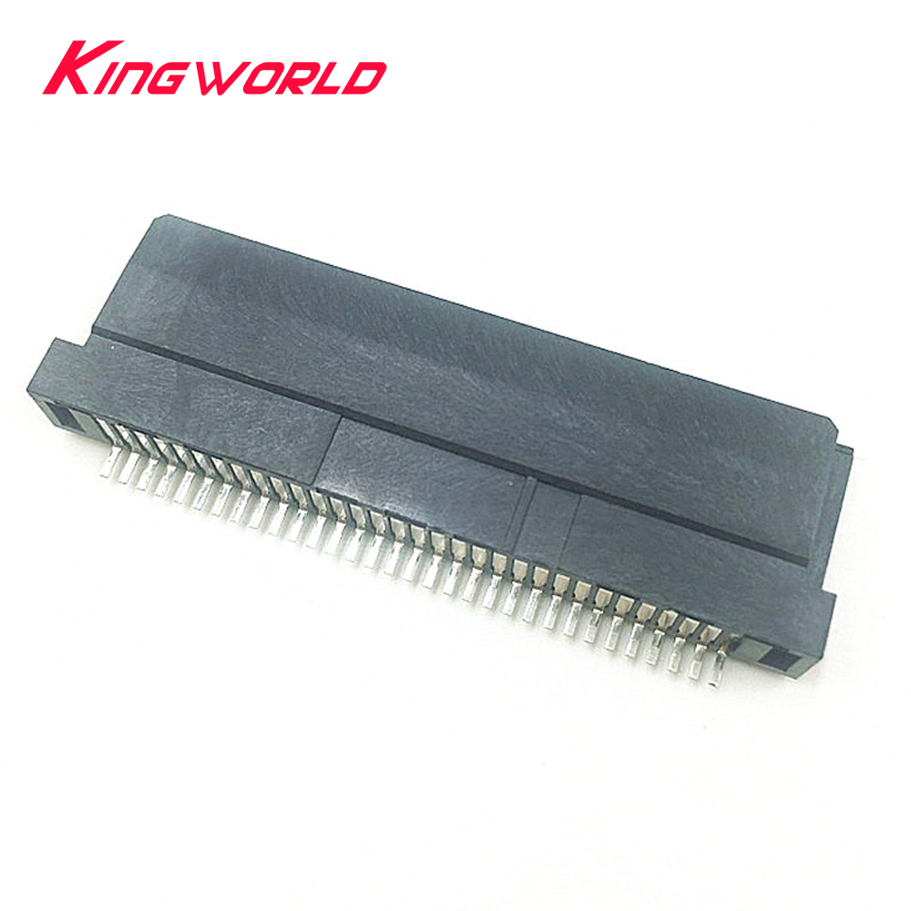 10pcs Replacement Slot Connector Game Cartridge Card Reader Slot Repair Parts For N DS for G