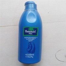 קוסמטיקה קוקוס שמן עור וטיפוח שיער מערכת DIY סבון חומרי גלם מעודן קוקוס שמן בסיס שמן 180ml