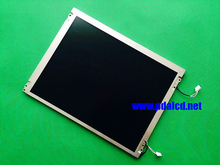 Original 12.1 inch LCD screen for G121SN01 V.0 V.1 V.3 Industrial control equipment LCD Display screen Panel (without touch)