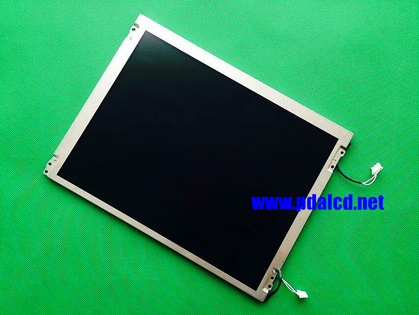 Original 12.1inch LCD screen for G121SN01 V.0 V.1 V.3 Industrial control equipment LCD Display screen Panel Replacement Parts