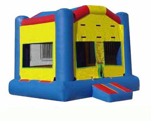 2017 customized PVC inflatable font b bouncer b font house for kids inflatable font b bouncer