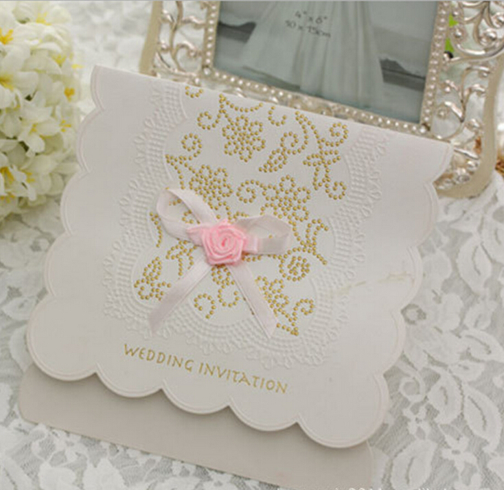 2015 Cheap Wedding Favors And Gifts Paper Crafts Elegant Wedding