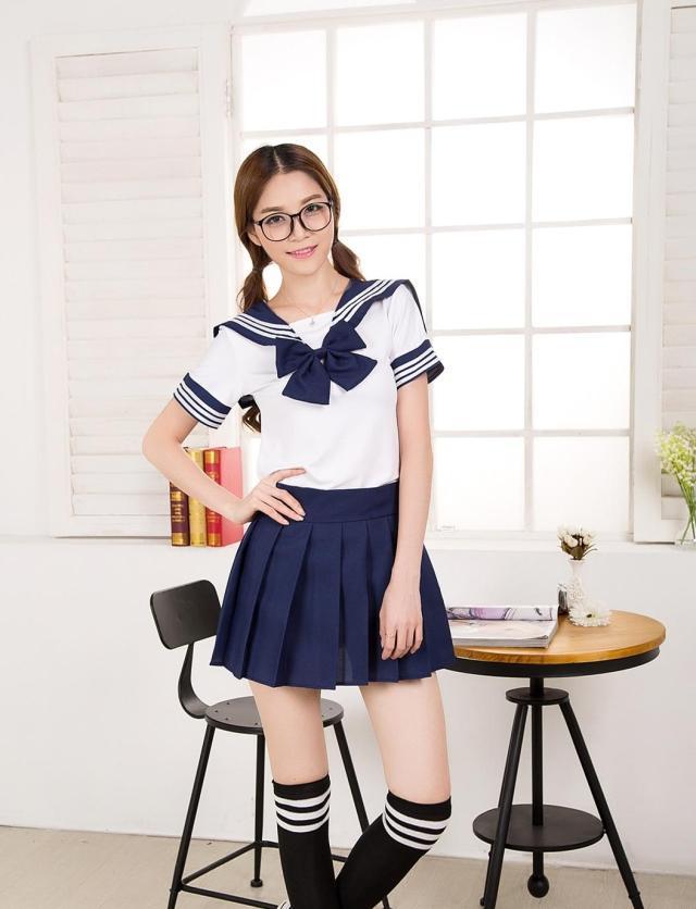 Buy japanese school girl uniform, free amateur video dare