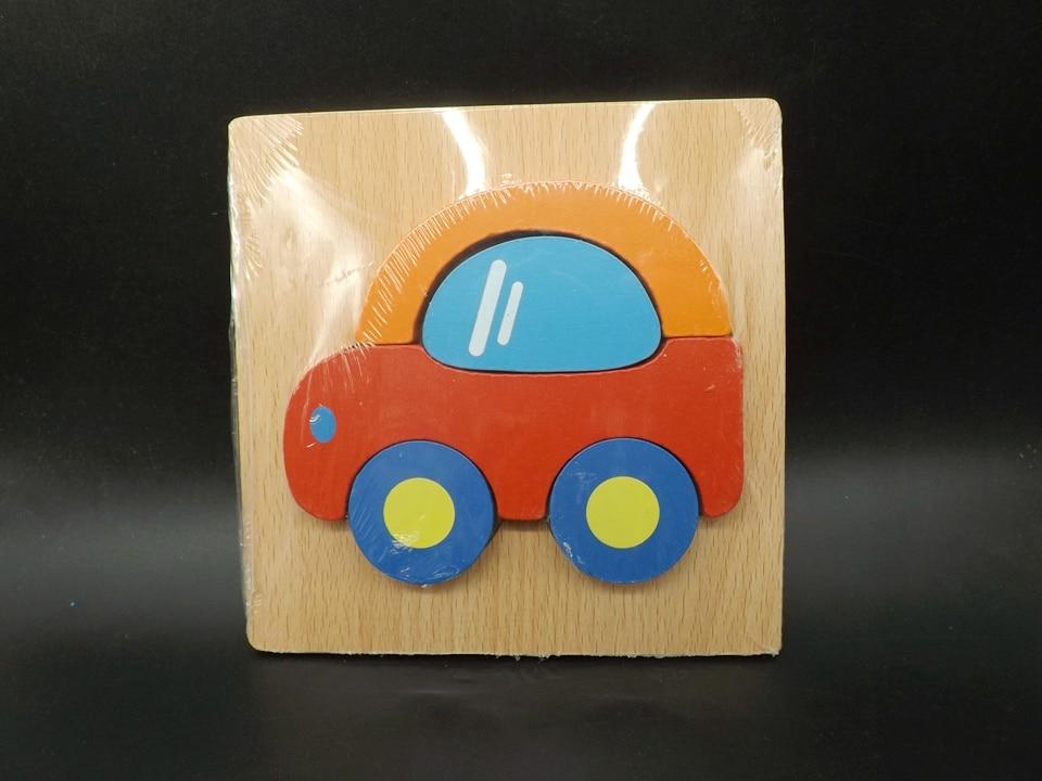 B158-Car (7)