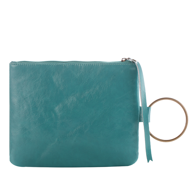 New Fashion Women Clutch Bag Bracelet Small Shoulder Bag Solid Designer Woman Messenger Bags Ladies Handbag Tassel Day Clutches new arrival messenger bags fashion rabbit fair for women casual handbag bag solid crossbody woman bags free shipping m9070