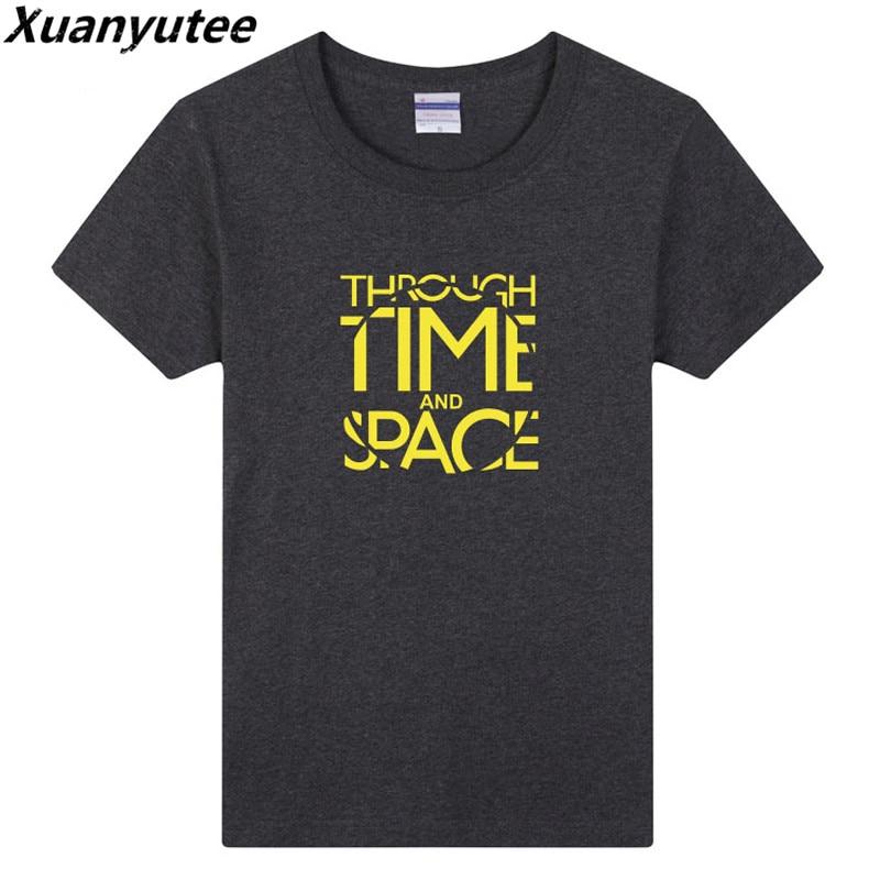 mens t shirts summer (8)
