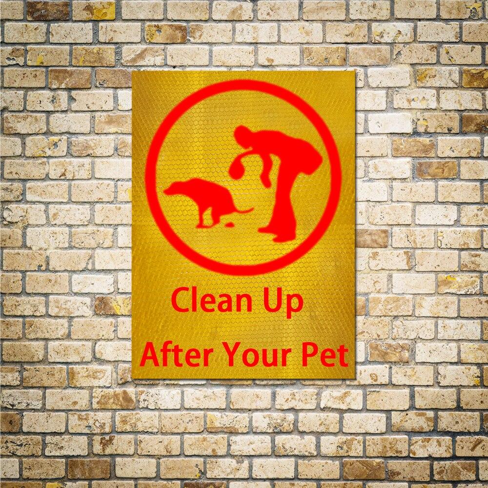 Предупреждение признаки дешевые Наклейки для стен и на дороге автомобиль дома отражающие Стикеры 1 шт. 15x20 см стайлинга автомобилей Авто Инт...