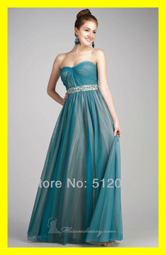 Good Websites For Prom Dresses - Ocodea.com