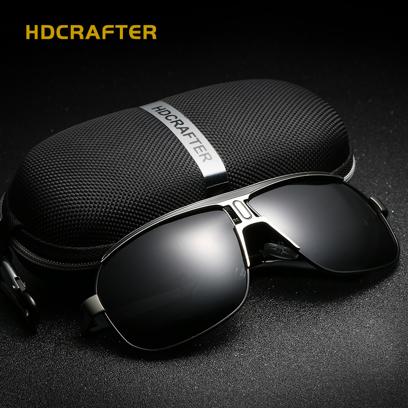 0d43ea675cd ... Retro Polarized Sunglasses Men Ovesized Luxury Brand Designer Mirror  Coating Sun Glasses Man Sunglass Oculos Male. aeProduct.getSubject()  aeProduct.
