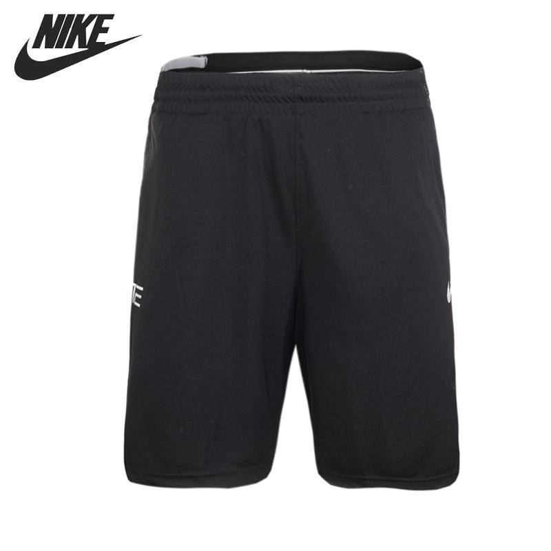 Original New Arrival 2017 NIKE SHORT PRO PRACTICE Men's Shorts Sportswear