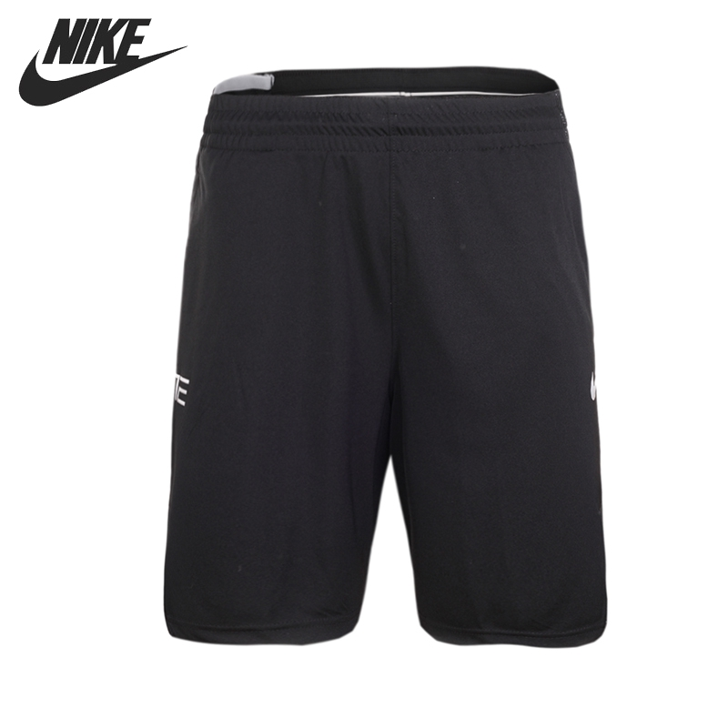Original New Arrival NIKE SHORT PRO PRACTICE Men's Shorts Sportswear selective professional оксигент colorevo 9% 30 vol 100 мл
