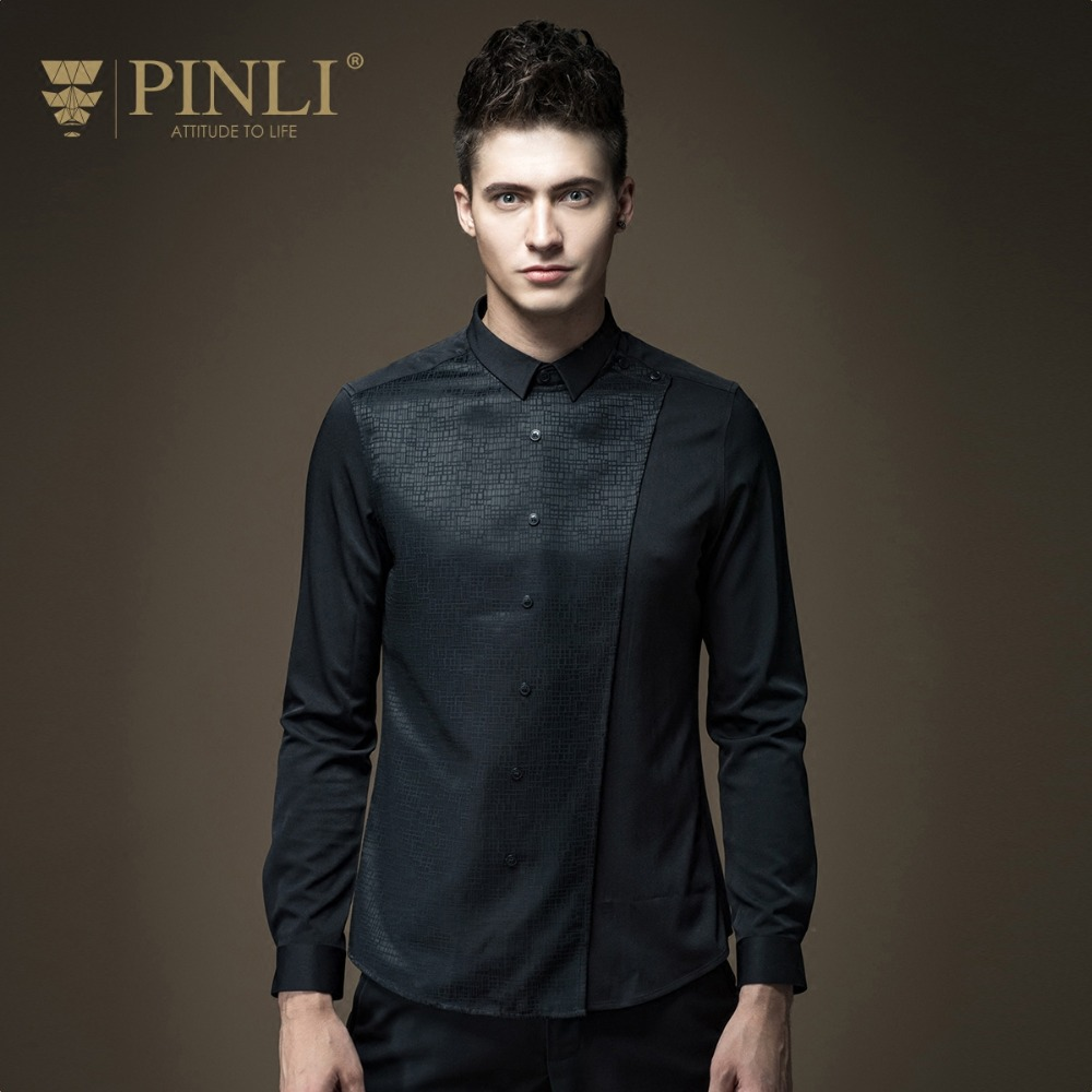 Compare Prices on Micros Shirt- Online Shopping/Buy Low Price ...