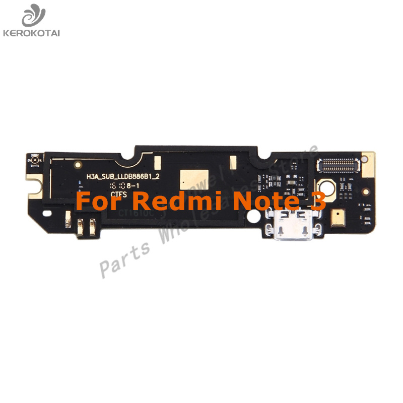 Usb драйвер для xiaomi redmi note 3