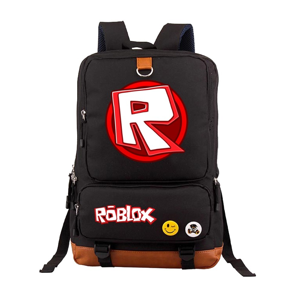 529168e67ac6 Supreme Bag T Shirt Roblox