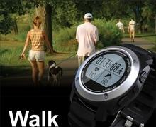 S928 Smart Watch Heart Rate Monitor Bluetooth Smartwatch GPS Tracker Running Sport Watch Smart Electronics Wearable Devices