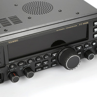 Suitable for yaesu ft-450d hf / 50