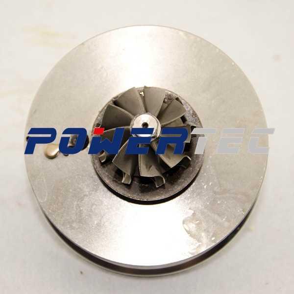 Turbo compressor reparatie kit GT1749V CHRETIEN 708639-5007 s 8200110519 turbo cartridge 708639 turbo core voor Renault Laguna II 1.9 dCi