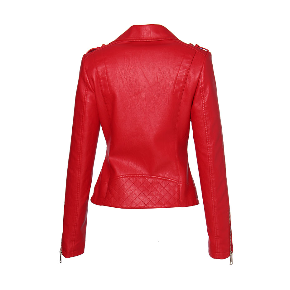 women leather jacket (1)