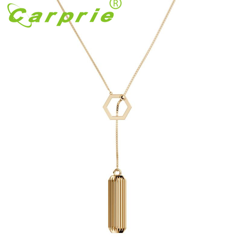Carprie New Accessory Jewelry Necklace Pendant for Fitbit Flex 2 GD 17May29 Dropshipping