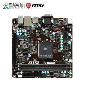 ASROCK C70M1 R2.0 AMD AHCI 64 BIT DRIVER
