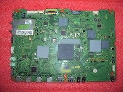 LED UA55C7000 UA46C70000 Motherboard BN41-01446B BN94-03730A