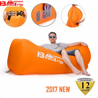 Summer Parks And Recreation Outdoor Travel Backpack Equipment Outfit Accessories Beach Sofa Inflatable Air Sleeping Bags