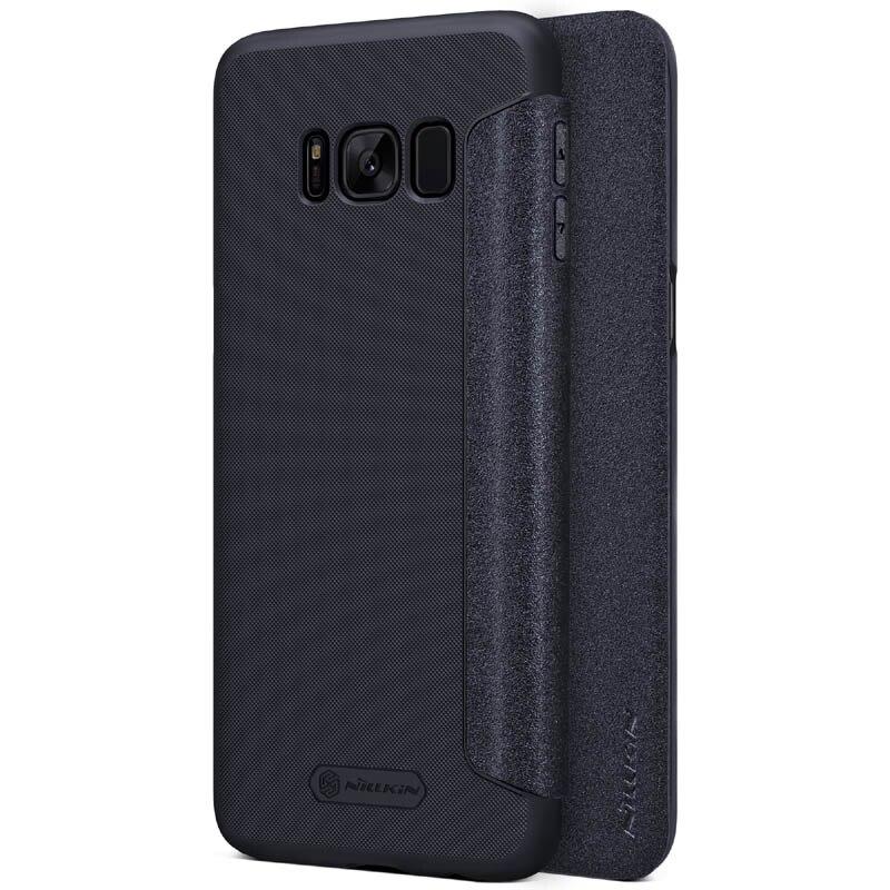 Ուլտրա բարակ դասական պատյան Samsung Galaxy - Բջջային հեռախոսի պարագաներ և պահեստամասեր - Լուսանկար 6