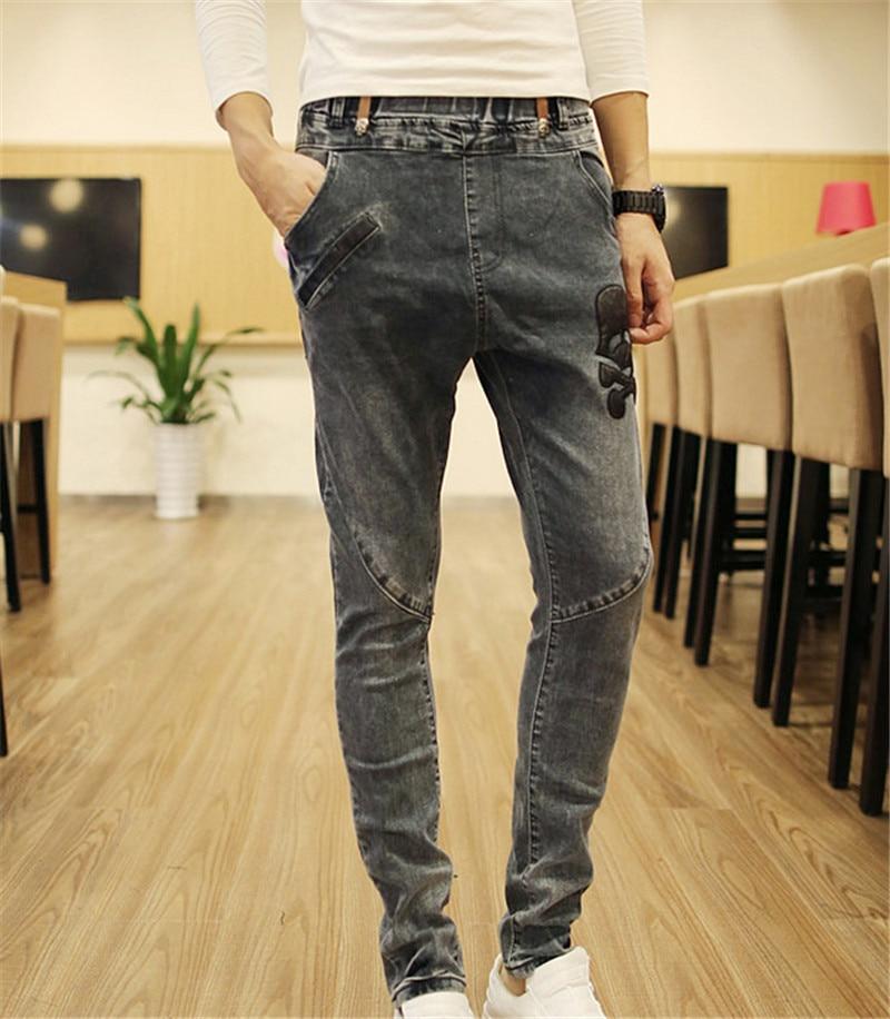Branded Jeans for Men Sale Promotion-Shop for Promotional Branded ...