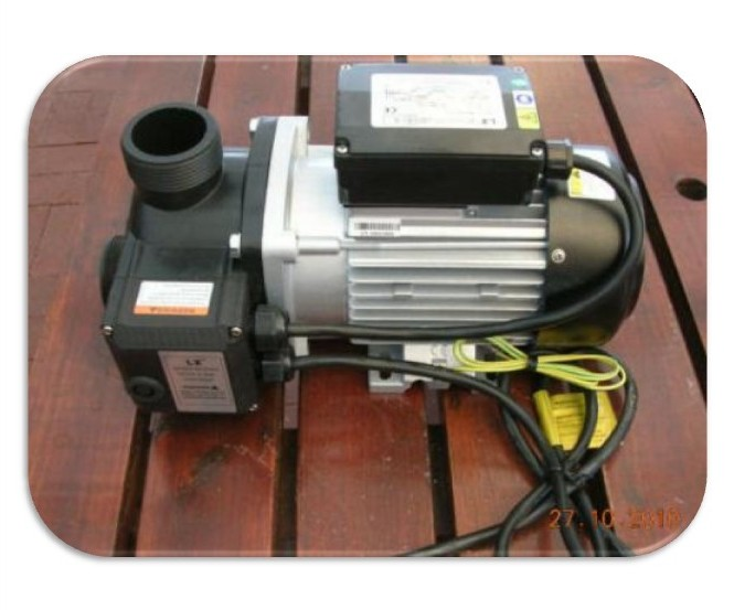 цена на EH 150 1.5HP spa heating pump with 1.5kw heater,for hot tubs, pools & spa,Can replace one pump with heating function