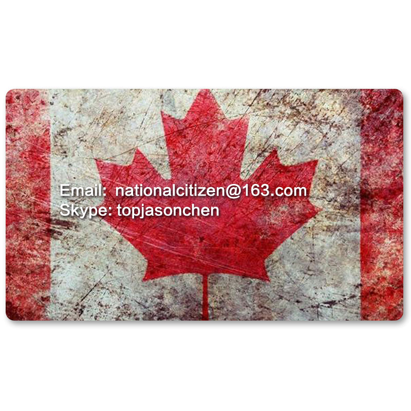 Country Flag Playmats   Canada 54   Board Game Mat Table Mat Mouse Mat  Mouse Pad 60 x 35CMOnline Get Cheap Table Pads Canada  Aliexpress com   Alibaba Group. Dining Table Pads Canada. Home Design Ideas