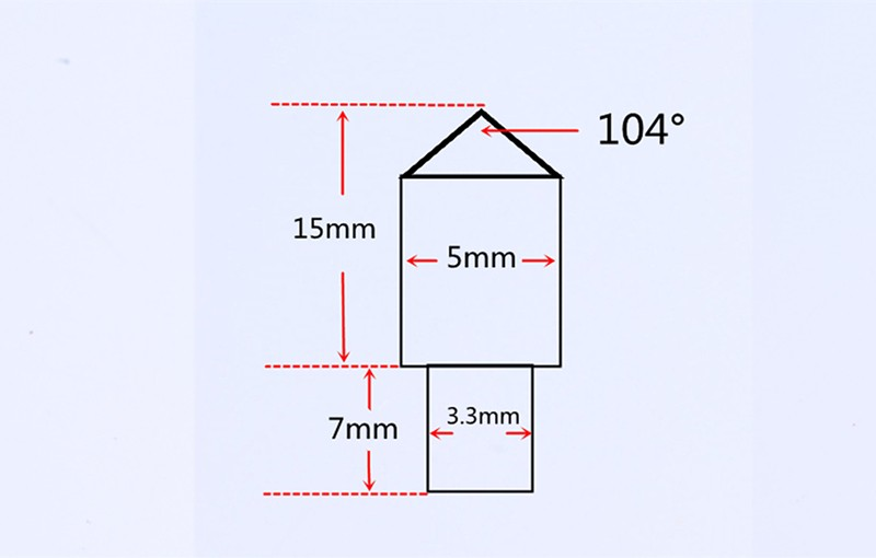 needle dremel engraver tool 1