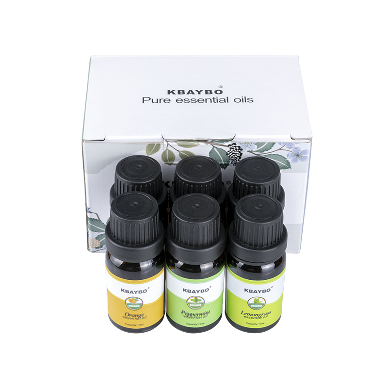 new_oils_5