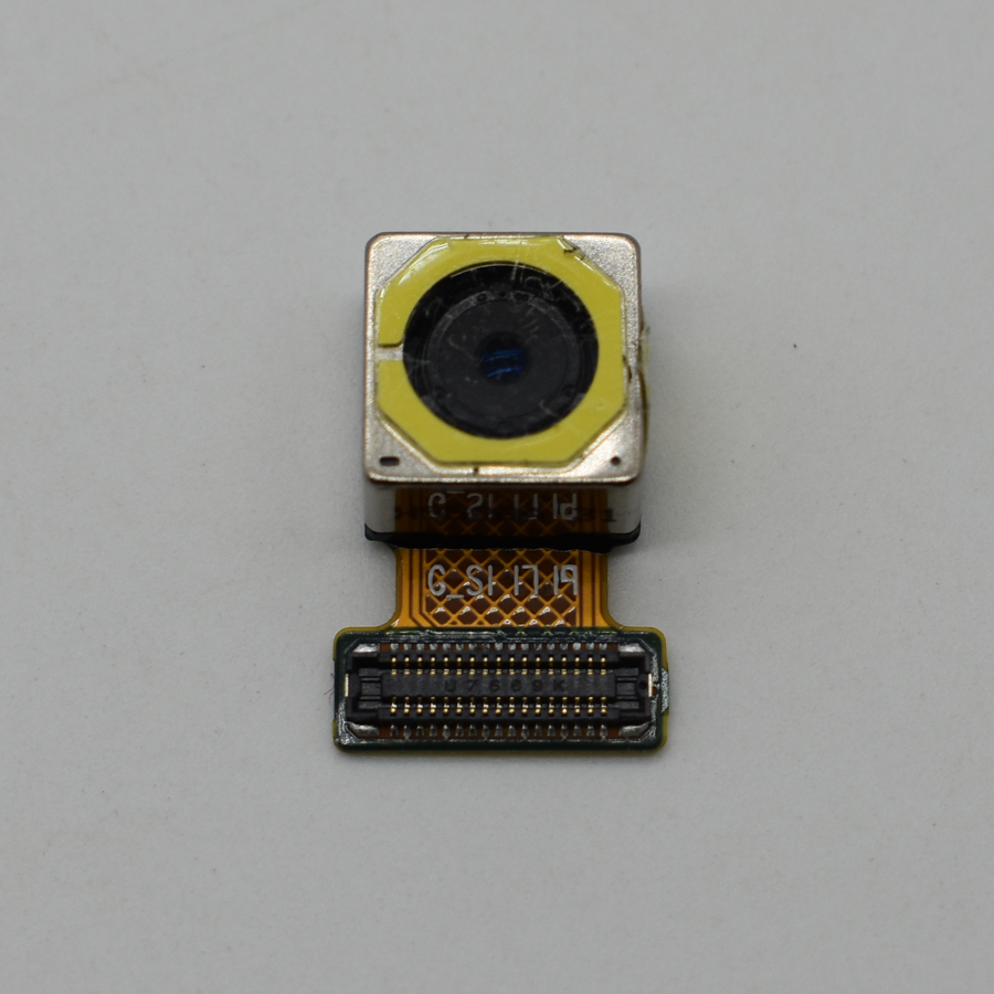 Original Rear Big Camera For Samsung Galaxy J2 Prime G532 G532F Back Camera Module Flex Cable Replacement