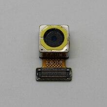 Original Rear Big Camera For Samsung Galaxy J2 Prime G532 G5