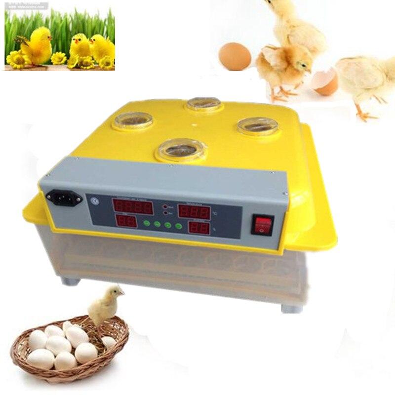 Мелкие бытовые отрождение инкубатор цен куриное яйцо сеттер инкубатор выводной лоток промышленных машину