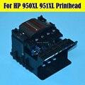 4 цвета для HP 950 951 печатающая головка HP950 HP951 для HP Officejet Pro 8100 8600 8610 8620 276 251 принтер