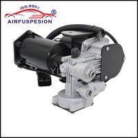 Воздушный компрессор насос для range rover sport LR3 LR4 LR023964 LR010376 LR011837 LR012800 LR015303 2005 2013