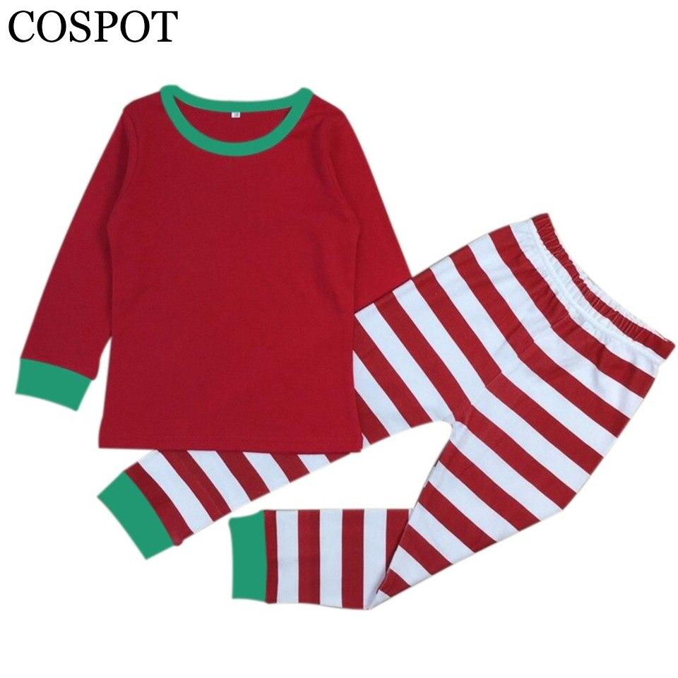 Online Get Cheap Baby Christmas Pajamas -Aliexpress.com | Alibaba ...