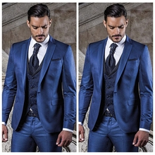 e78ac9eff4 Buy men party wear and get free shipping on AliExpress.com