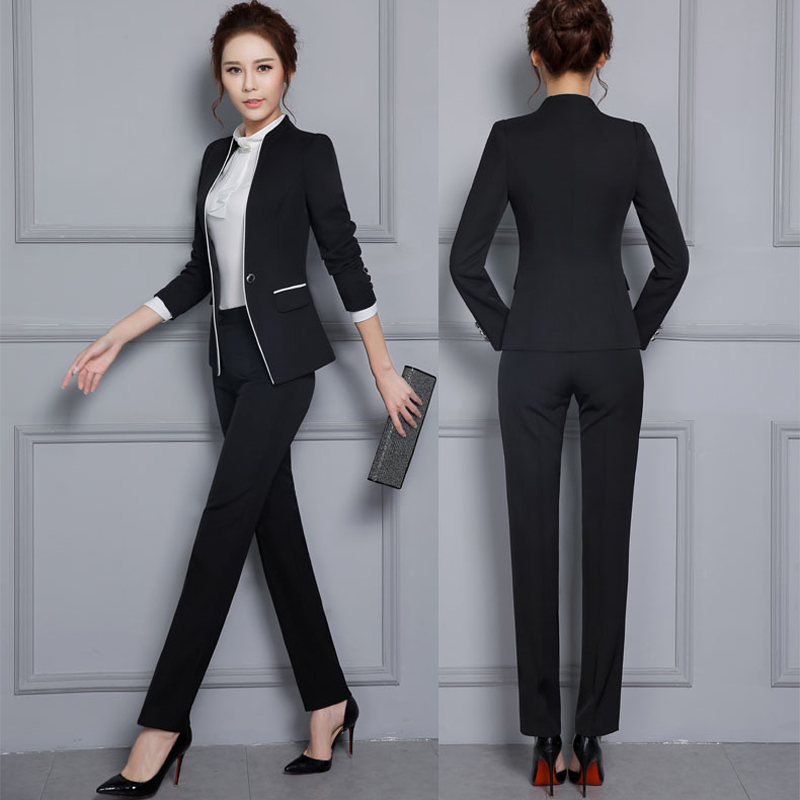 formal womens suits go suits