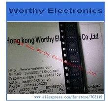 Free  shipping   10pcs/lot     RT8063GSP    RT8063GS    RT8063G    RT8063     8063       IC REG BUCK SYNC ADJ 3A 8SOP