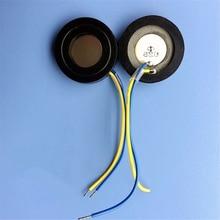 1 шт. 25 мм ультразвуковой увлажнитель распылитель керамическое кольцо с диском лист увлажнитель-атомайзер запчасти