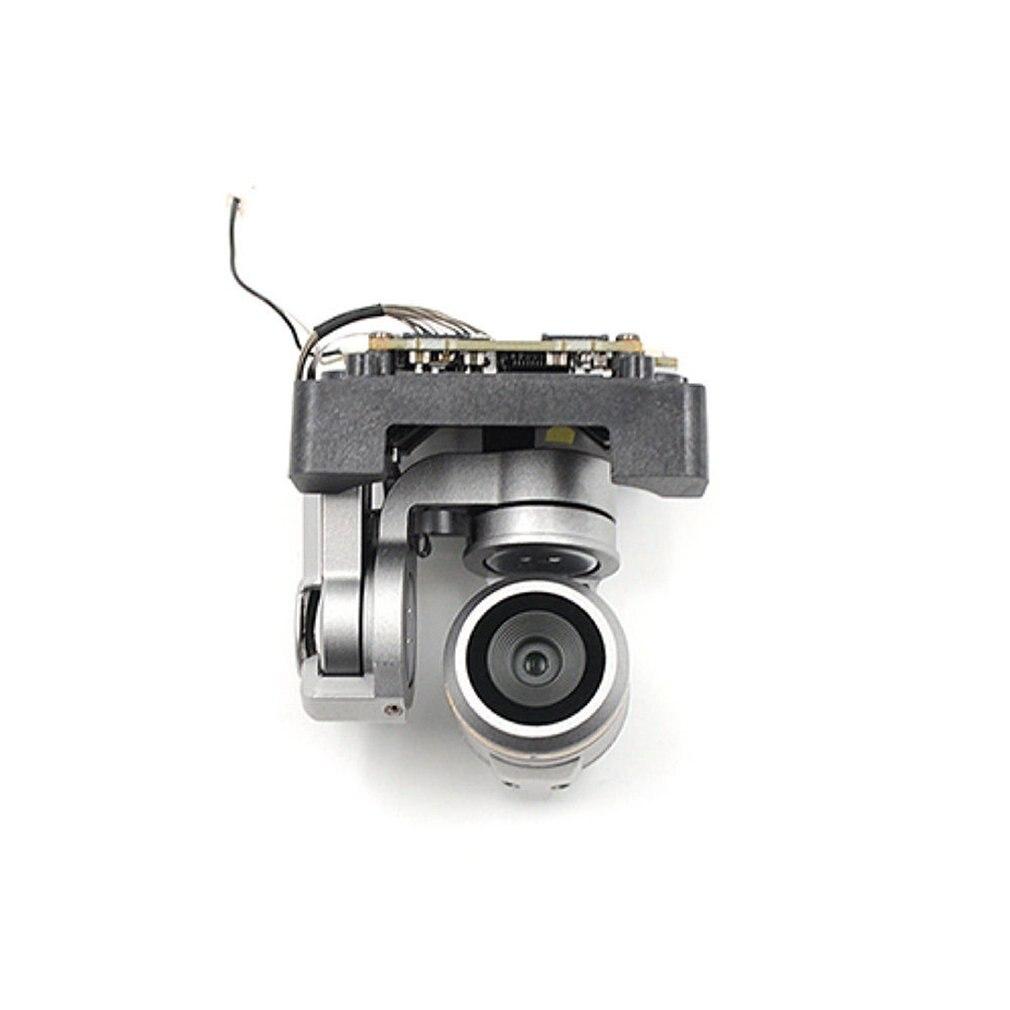 Original Câmera Braço Assembléia Motor para DJI Cardan Câmera Mavic Pro 4 k & Gimbal