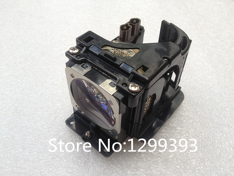 LMP126 610-340-8569   for   SANYO PRM10/PRM20   Original Lamp with Housing  Free shipping аквалиния 8569